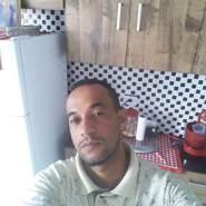 lucianop500704's profile photo