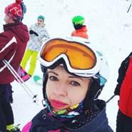lara980397's profile photo