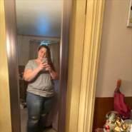 raelyn536675's profile photo