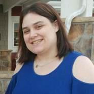 bianca33226's profile photo