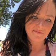 sage959's profile photo