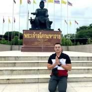 Duongchinh's profile photo