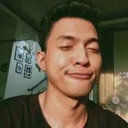 kuyat01's profile photo