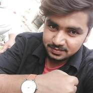 shahbazmasihb's profile photo