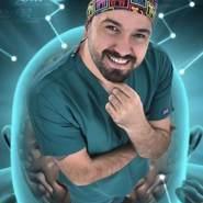 jamedavid76's profile photo