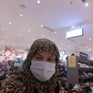 almam625326's profile photo