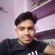 surajs880200's profile photo
