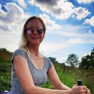 clarissej758217's profile photo