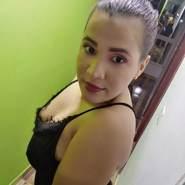 delv630's profile photo