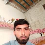 nasiri578632's profile photo