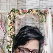 manjus805178's profile photo