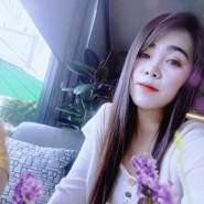 noih052's profile photo