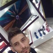 zakou268744's profile photo