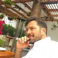 martind35225's profile photo