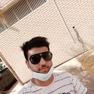 sakibk620226's profile photo