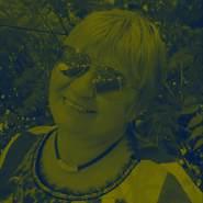 erzsebet935278's profile photo