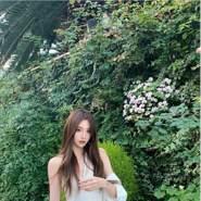 yuxin91's profile photo