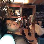 nguyenm101816's profile photo