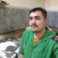 hazratu684954's profile photo
