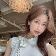 soniab489400's profile photo