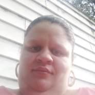 krystal284593's profile photo