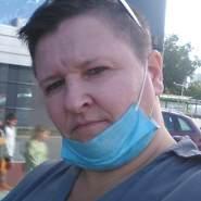 malgorzatag525851's profile photo
