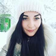 roberta529872's profile photo