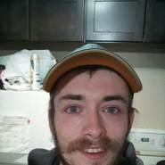 andrewc460008's profile photo