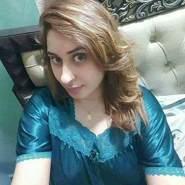 nailaj1544's profile photo