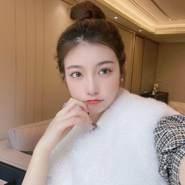 userus3714's profile photo