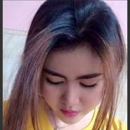 mayar402661's profile photo