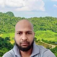 mdd0926's profile photo