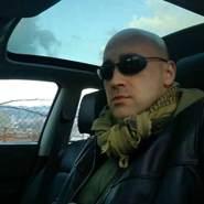 francisaustin728640's profile photo