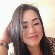 niau970's profile photo