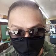 esparzaj's profile photo