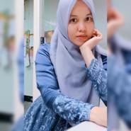 ndahy09's profile photo