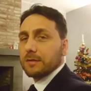 lucafrank112's profile photo