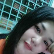 ammies189967's profile photo