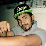 karand846683's profile photo