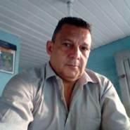 eduardopaulodeo's profile photo