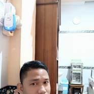 bayua4715's profile photo