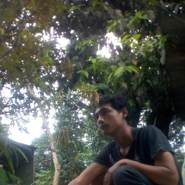 dendis968611's profile photo