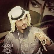ahmedg885144's profile photo