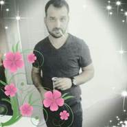 mustafaa560035's profile photo