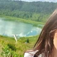 courtney560208's profile photo