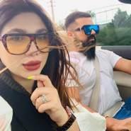 sasanz138743's profile photo