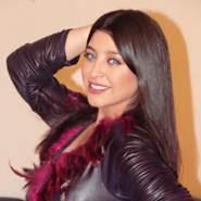 nonn475's profile photo