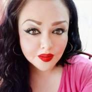 lilonih's profile photo