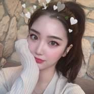 userrl5687's profile photo