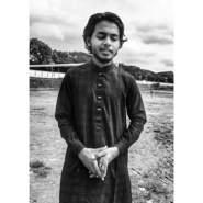 sohidulr306091's profile photo